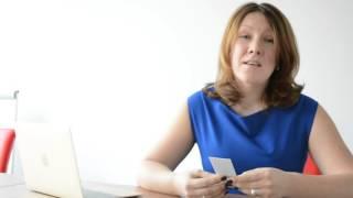 5 правилах общения продавца с клиентом