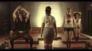 Yann Perreau : La Goutte (avec Ines Talbi et Queen Ka)
