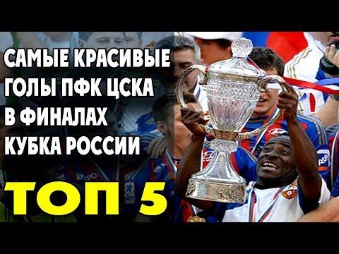 АЕК - ЦСКА 0:2. Видео голов и обзор матча. 26-07-2017 Лига