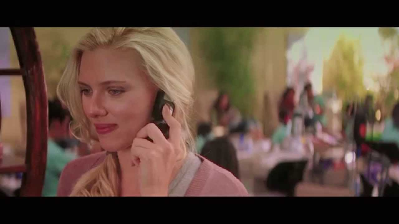 legally blonde the musical official trailer