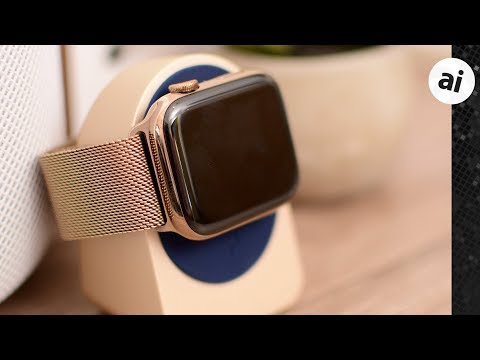 review:-apple's-gold-milanese-loop-apple-watch-band