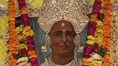 30th Annual Sant Samelan and Bhandara by Shri Anandpur Satsangh