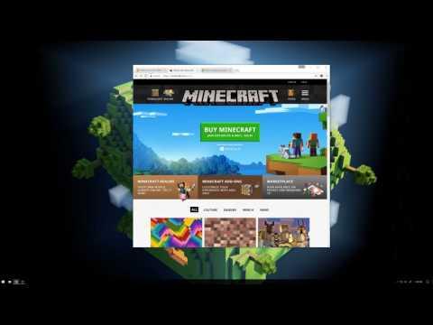 [SOLVED] Minecraft Freezing Windows 10