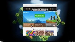 [SOLVED] Minecraft Freezing Windows 10