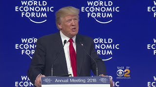 2018-01-26-17-25.Trump-America-First-Does-Not-Mean-Not-America-Alone-