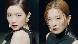 [Eye Contact Cam] Red Velvet - IRENE & SEULGI 'Monster' (Top Note Ver.) @IRENE & SEULGI THE STAGE