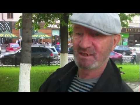 Видео Приколы июль 2107 Уже забытый дед БОМ БОМ вернулся