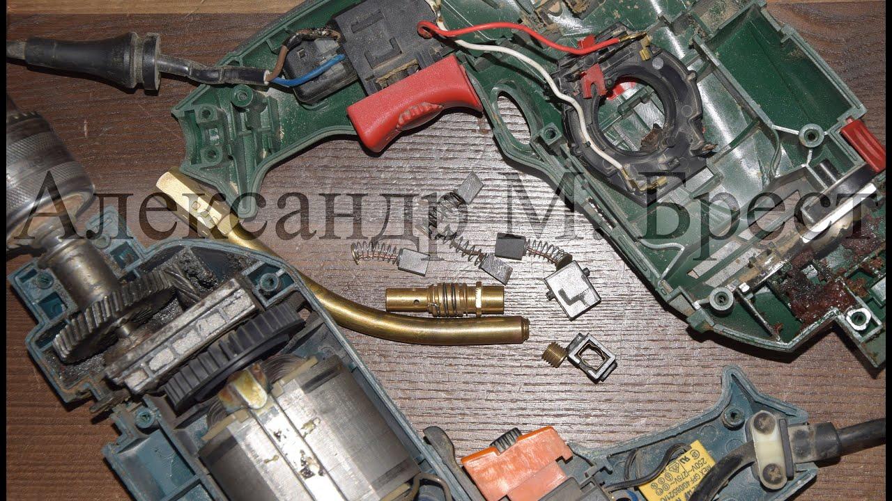 Фен-щетка bosch pha2300 — купить сегодня c доставкой и гарантией по выгодной цене. 3 предложений в проверенных магазинах. Фен-щетка bosch.