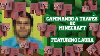 Vídeo LEGO Minecraft