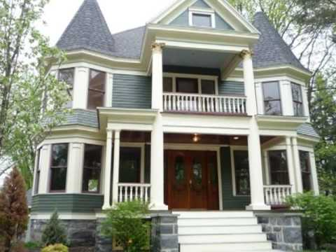 37 Pleasant St Village of Ballston Spa NY Completely Restored