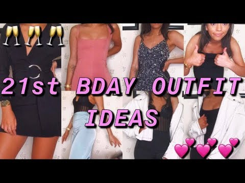 697aa813a189 21st BIRTHDAY OUTFIT IDEAS I OH POLLY I SISTERS & SEEKERS I MISTRESS ROCKS