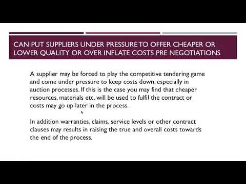 MEMBERS Best Practices Videos and Slides | Legal Procurement