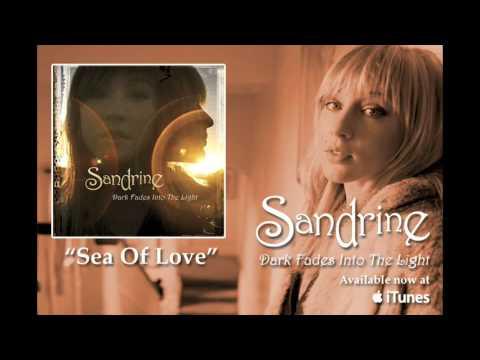 Sandrine -