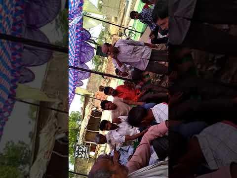 Baluvapur Post Naubasta bhaupur Kanpur Uttar Pradesh(1)