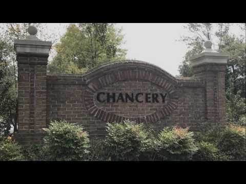 Chancery of Kingstowne Alexandria Virginia 22315