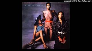 Watch Pointer Sisters Weve Got The Power video
