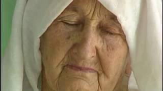 Müziksiz Sade İlahi - Yüreğimi Yaktın Annem - Mustafa Aslantürk