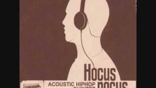 Hocus Pocus - Keep it movin