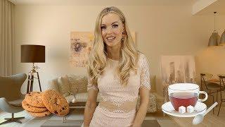 видео Как избавиться от зависимости к сладкому