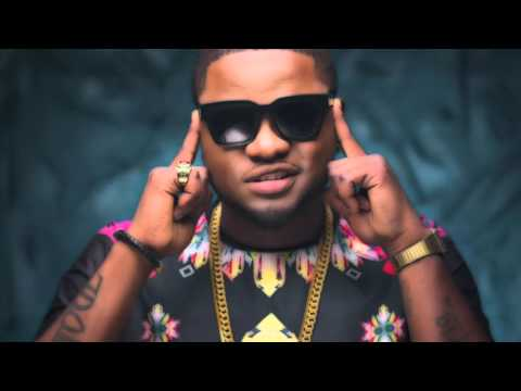 SKALES - IJO AYO FT OLAMIDE (OFFICIAL AUDIO)