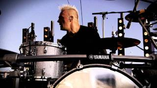 Skunk Anansie - God Loטes Only You (Ziggo Under Construction Performance Video)