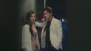 [HD] Seohyun Cut - So I Married an Anti-fan + NG + BTS