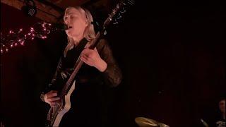 Phoebe Bridgers - Chinese Satellite (Live Debut)