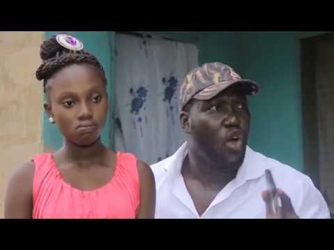 ANYA ABA SAA Latest Asante Akan Ghanaian...