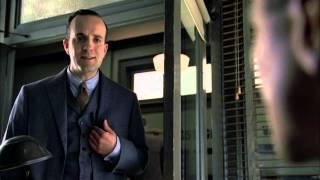 Boardwalk Empire Season 5: Episode #3 Recap (HBO)