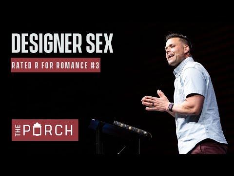 sex tater registrierung