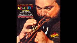 Al Hirt - Fly Me To The Moon