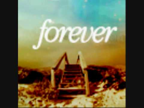 Forever young (lyrics)