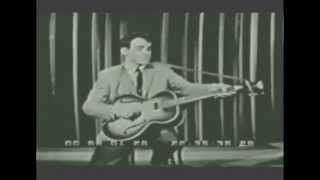 Jimmie Rogers -  Oh Oh I
