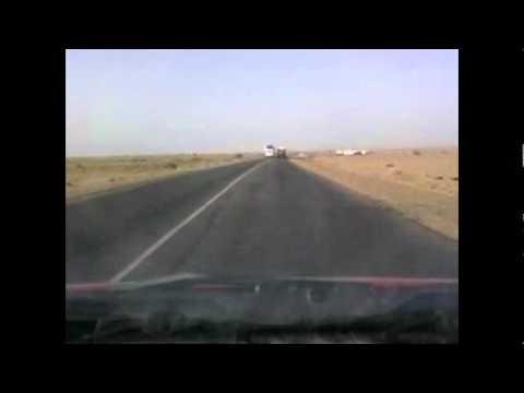 Sudan Travel Pat 4