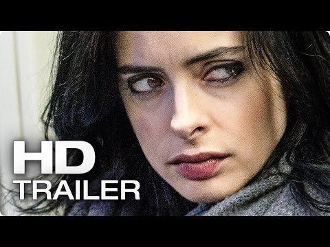 HALBE BRÜDER Trailer 2 German Deutsch (2015) | FunnyDog.TV