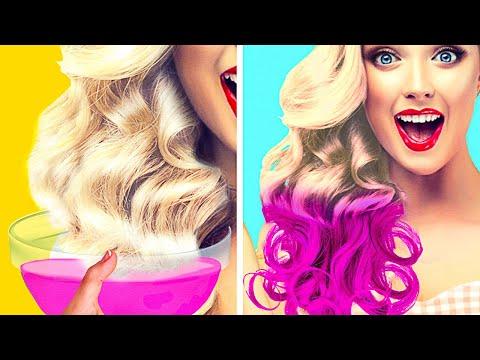 beauty-secrets-from-famous-stylist