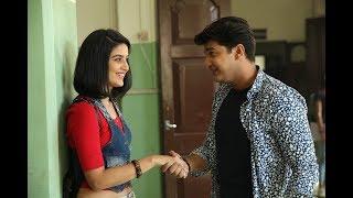 FU Friendship Unlimited 2017 Marathi Movie HDCAM 720p