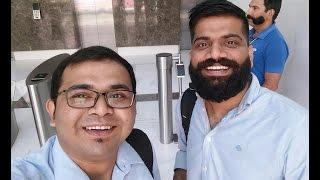 Video Technical guruji live with Utsab Rocks @ Google Office Gurgaon download MP3, 3GP, MP4, WEBM, AVI, FLV November 2017