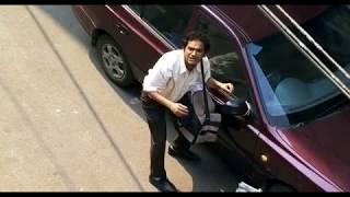 Jadughar Indian Bangla Best Art Movie (Ritwick Chakraborty)