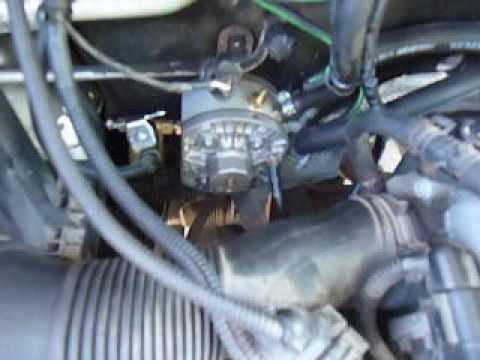 Фольксваген транспортер установка гбо транспортер наклонной камеры акрос 590