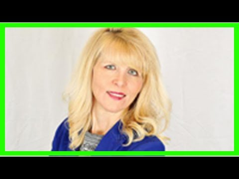 Breaking News   Farm Broadcaster Michelle Rook Named Anchor Of AgWeek TV