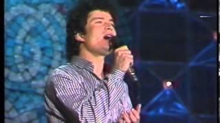 Artur Dhamo -  Përse kështu (Festivali RTSH 1991)