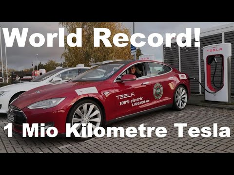 world-record!-1-million-kilometre-in-a-tesla-model-s