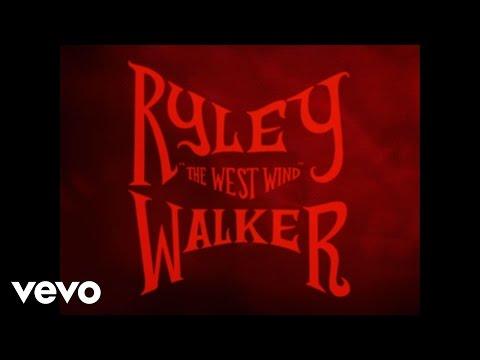 Ryley Walker - The West Wind