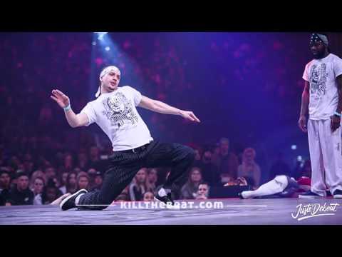 B.Rock - Gangsta Choral | Popping Music 2016