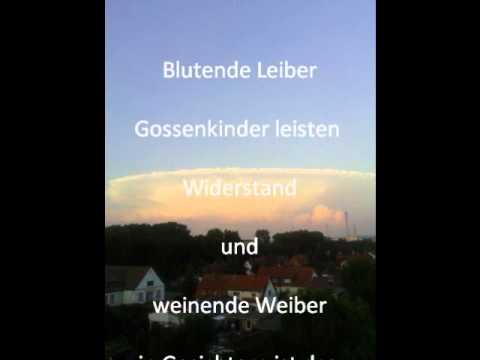 Peter Maffay - Siehst du die Sonne nicht (meine Cover-Version) mit Lyrics