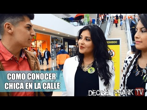 Encontrar CHICA RUSA/SITIO PARA CONOCER RUSA/RELACIONES/VK de YouTube · Duración:  5 minutos 49 segundos