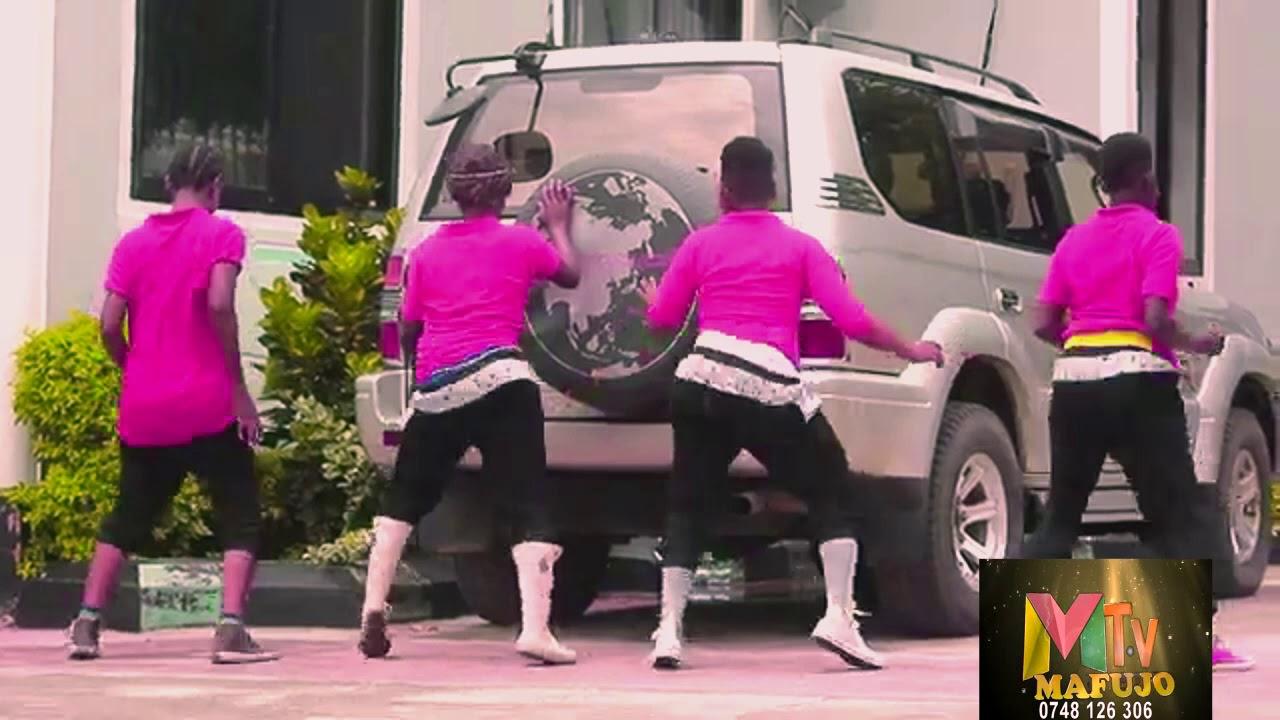 Nyanda Manyilezu Ft - Nyanda Manyilezu Mali Za Baba تحميل Download Mp4 Mp3