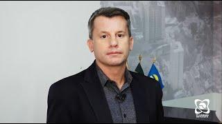 Coronavírus: especialista fala sobre epidemia em entrevista especial para a TV Câmara