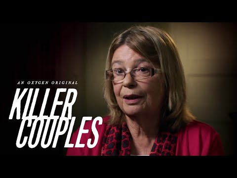 Killer Couples: S9 E9 Bonus Clip - Maintained His Innocence | Oxygen